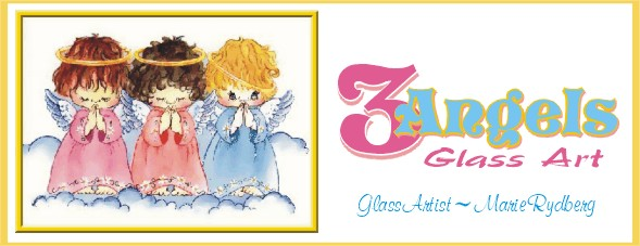 3 Angels Logo